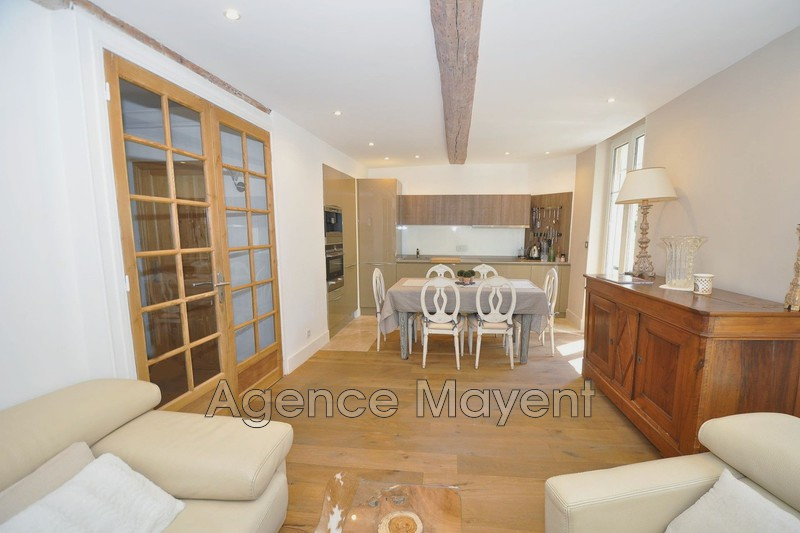 Photo Apartment Cannes Centre-ville,   to buy apartment  3 rooms   72 m²