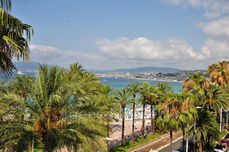 Apartment Cannes Croisette,   to buy apartment  4 rooms   97 m²