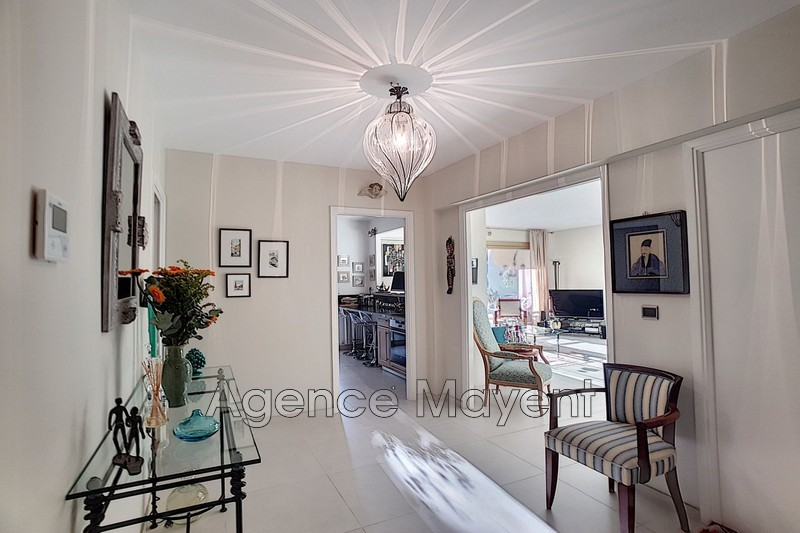 Photo n°3 - Vente appartement Cannes 06400 - 577 500 €