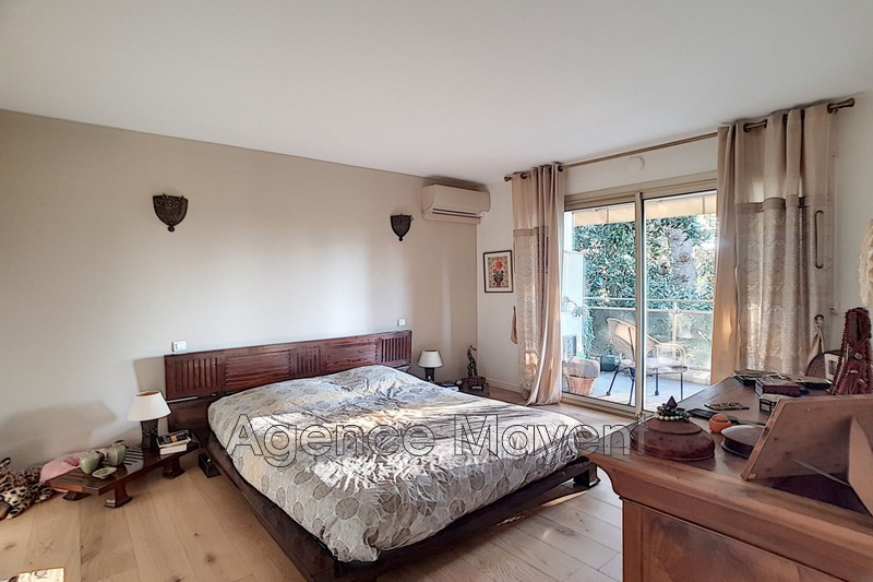 Photo n°6 - Vente appartement Cannes 06400 - 577 500 €
