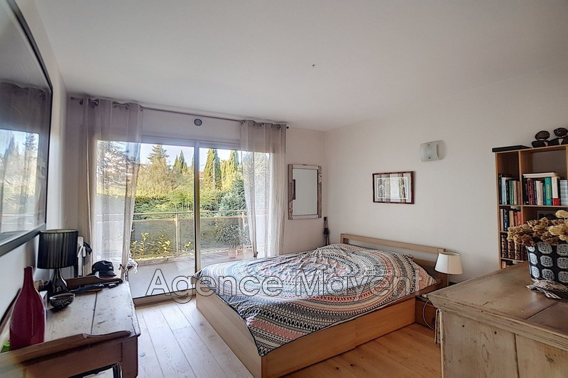 Photo n°7 - Vente appartement Cannes 06400 - 577 500 €