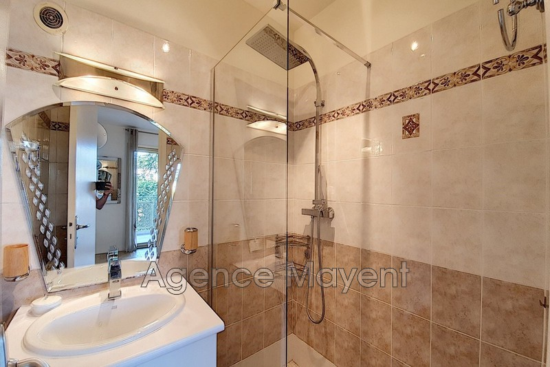 Photo n°11 - Vente appartement Cannes 06400 - 577 500 €
