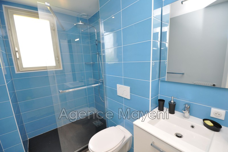 Photo n°3 - Vente appartement Cannes 06400 - 228 000 €