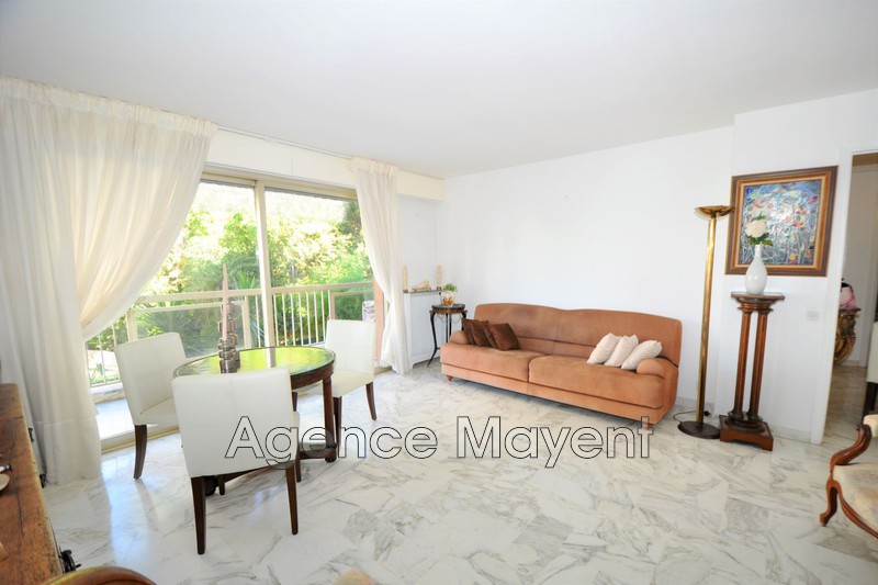 Photo Appartement Cannes Basse californie,   achat appartement  3 pièces   81 m²