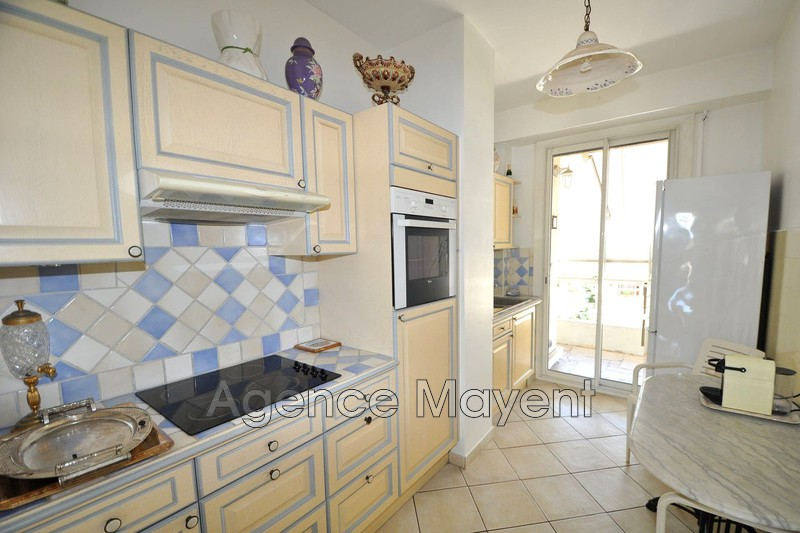 Photo n°4 - Vente appartement Cannes 06400 - 530 000 €
