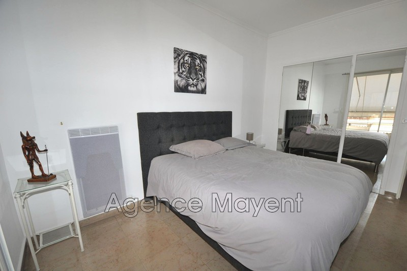 Photo n°3 - Vente appartement Cannes 06400 - 530 000 €