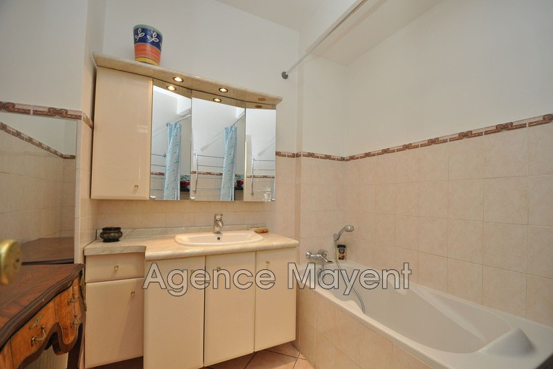 Photo n°5 - Vente appartement Cannes 06400 - 530 000 €