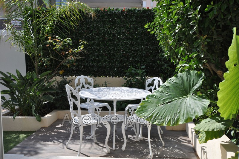 Apartment Cannes Palm beach,   to buy apartment  2 rooms   43 m²