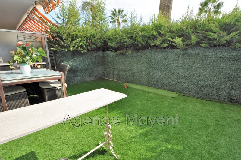 Apartment Cannes Basse californie,   to buy apartment  2 rooms   58 m²