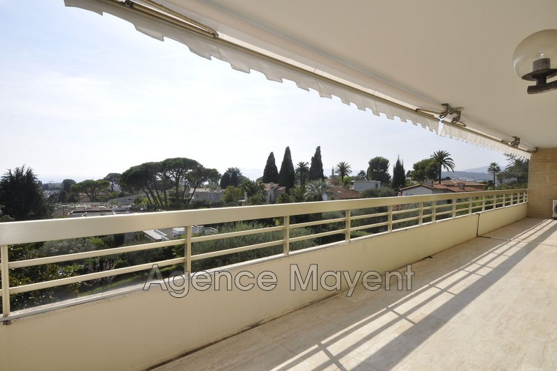 Photo Apartment Cannes Isola bella,   to buy apartment  3 rooms   104m²