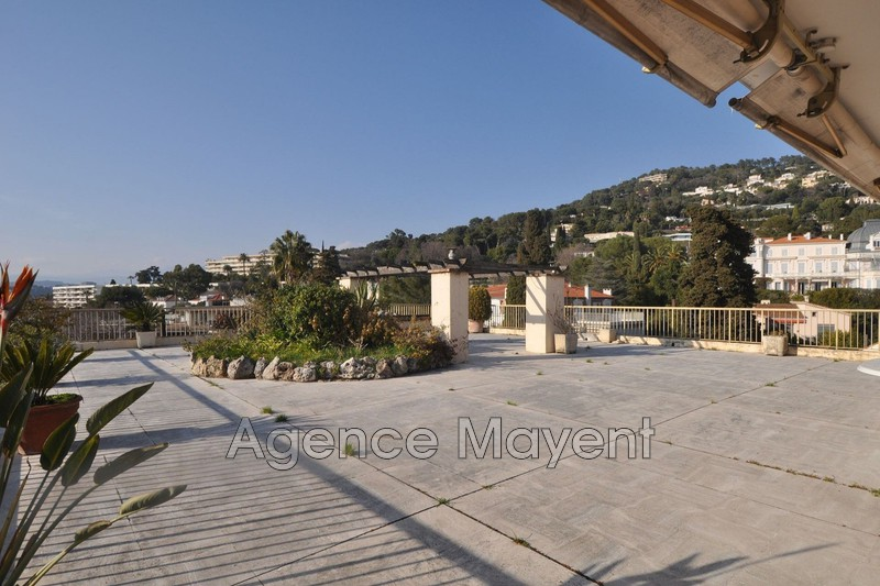 Photo Apartment Cannes Montrose,   to buy apartment  4 rooms   118 m²