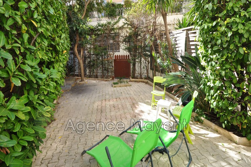 Apartment Cannes Basse californie,   to buy apartment  2 rooms   42 m²