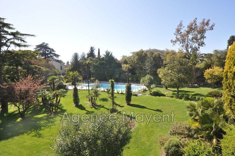 Photo Apartment Cannes Montrose,   to buy apartment  3 rooms   83m²