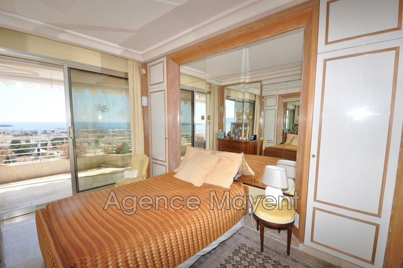 Photo n°8 - Vente appartement Cannes 06400 - 2 067 000 €