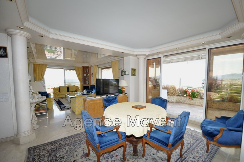 Photo n°4 - Vente appartement Cannes 06400 - 2 067 000 €