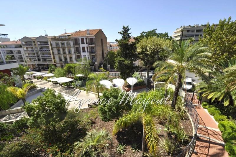 Photo Apartment Cannes Centre-ville,   to buy apartment  3 rooms   68m²