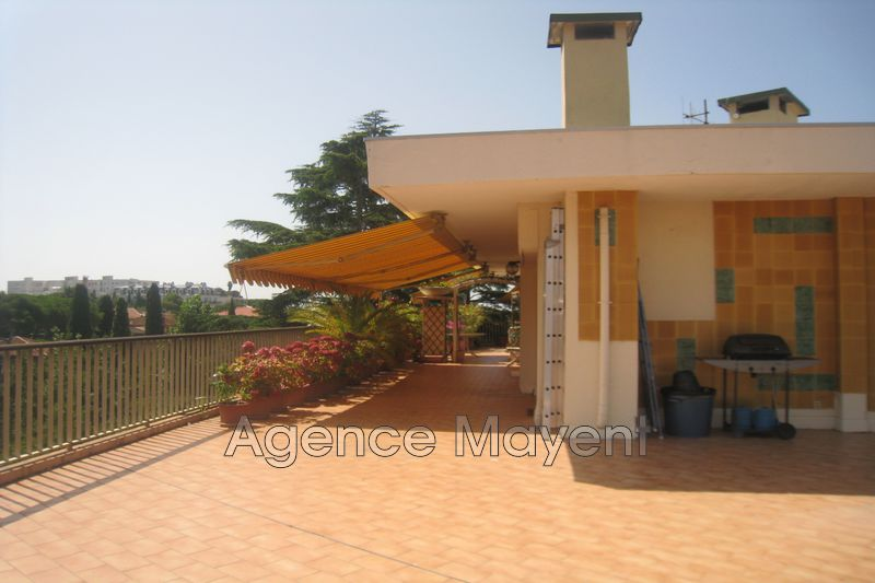 Apartment Cannes Montrose,   to buy apartment  5 rooms   140 m²