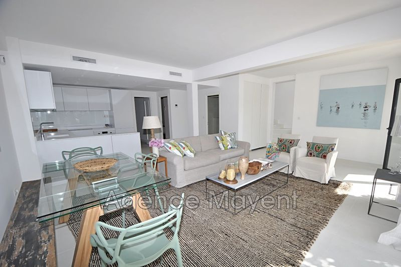 Maison contemporaine Cannes Palm beach,   achat maison contemporaine  3 chambres   140 m²