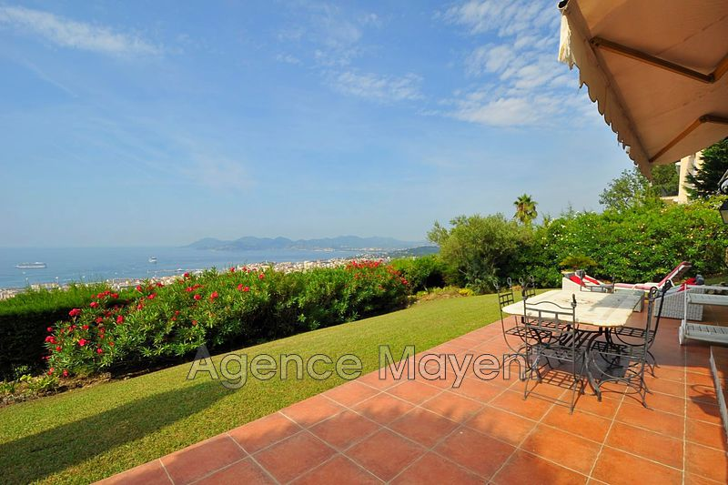 House Cannes La californie,   to buy house  3 bedroom   136 m²