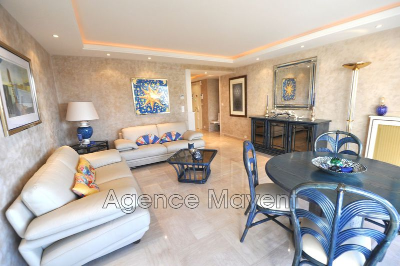 Photo Apartment Cannes Centre-ville,   to buy apartment  3 rooms   77 m²