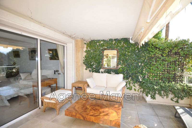 Photo Apartment Le Cannet Le cannet residentiel,   to buy apartment  2 rooms   70 m²