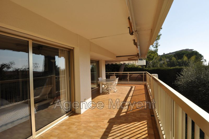 Photo Apartment Cannes Oxford,   to buy apartment  3 rooms   78 m²