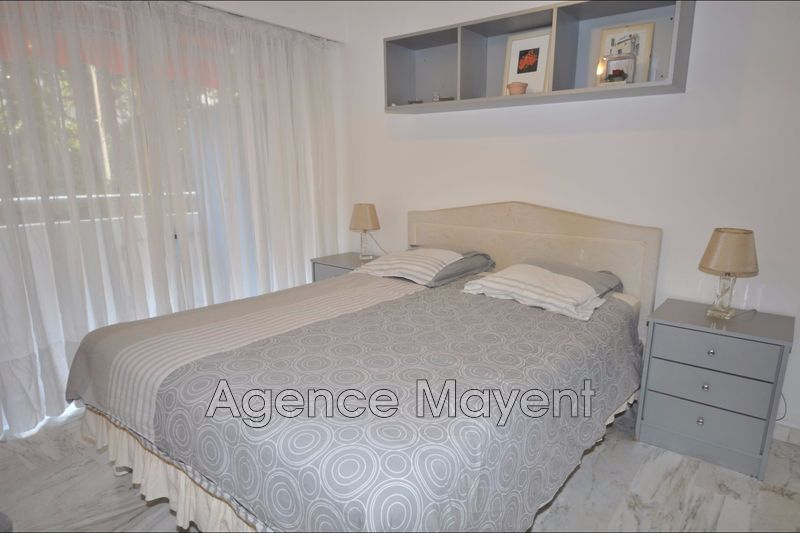 Photo n°3 - Vente appartement Cannes 06400 - 196 000 €