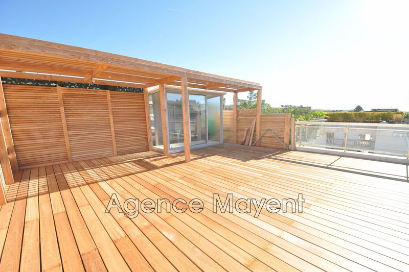 Photo Apartment Cannes Centre-ville,   to buy apartment  2 rooms   58 m²