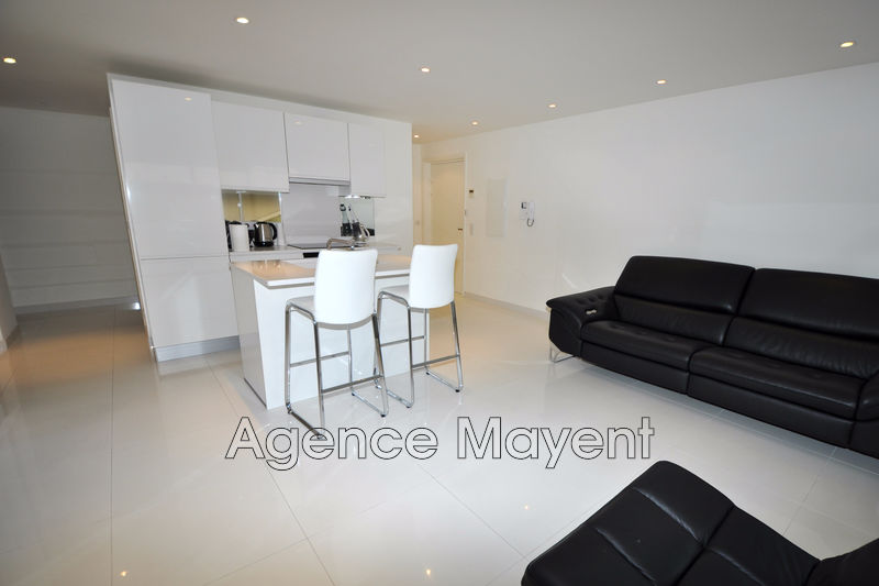Photo Apartment Cannes Centre-ville,   to buy apartment  3 rooms