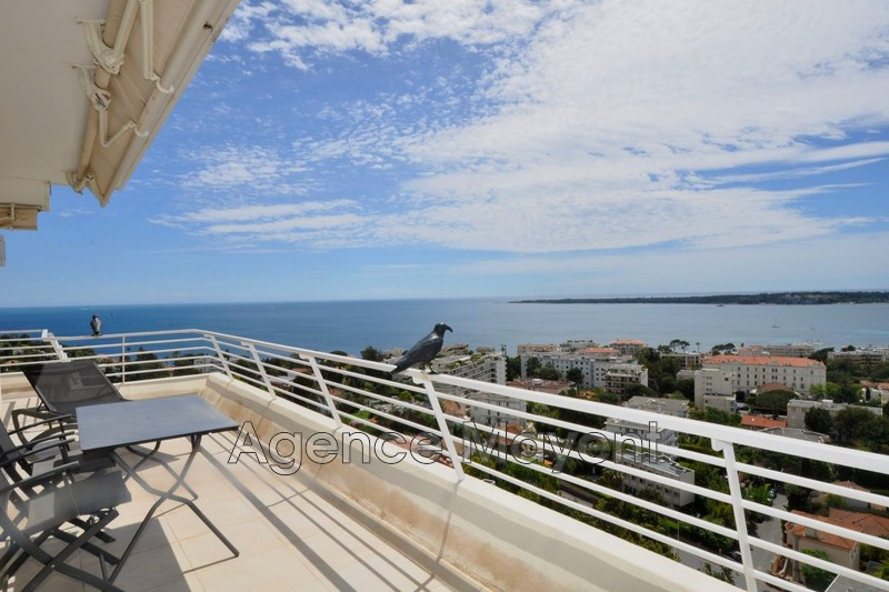 Photo Apartment Cannes Basse californie,   to buy apartment  3 rooms   100 m²