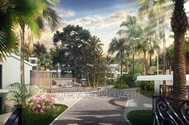 Apartment Cannes Montrose,   to buy apartment  4 rooms   134 m²