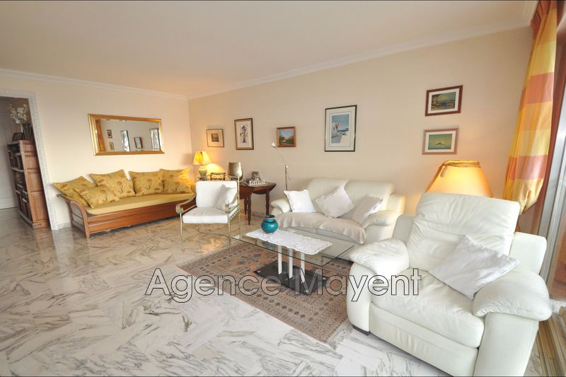 Photo Appartement Cannes Basse californie,   achat appartement  2 pièces   67 m²