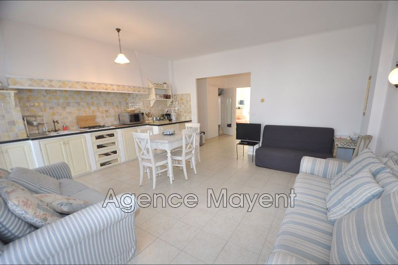 Photo Apartment Cannes Centre-ville,   to buy apartment  3 room   65 m²