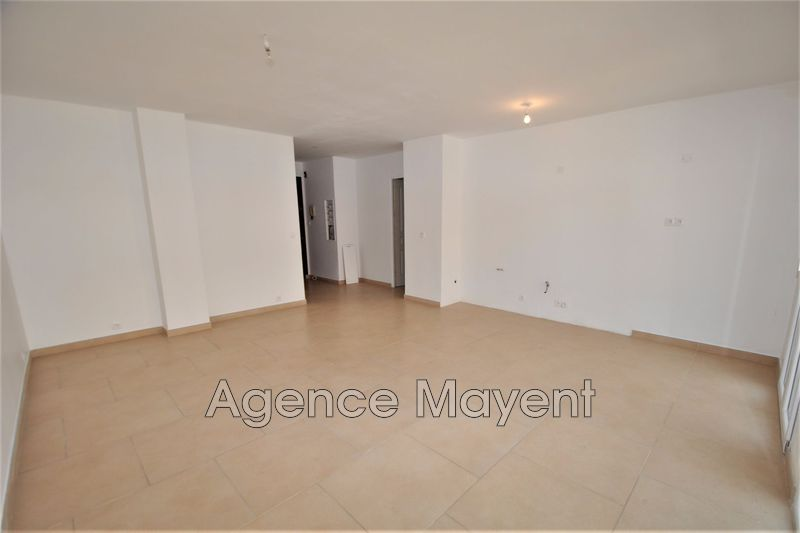 Photo Apartment Cannes Palm beach,   to buy apartment  2 rooms   49 m²