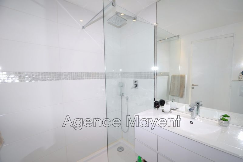 Photo n°5 - Vente appartement Cannes 06400 - 275 000 €
