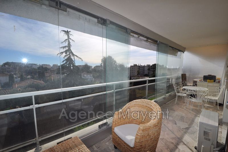 Photo n°2 - Vente appartement Cannes 06400 - 200 000 €