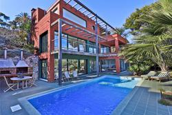 Photos  Maison Villa à louer Nice 06300
