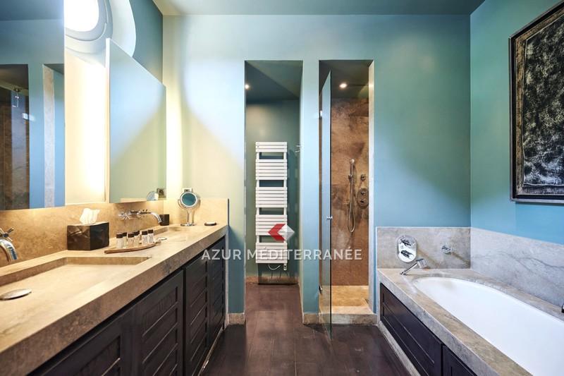 Photo n°9 - Location Maison demeure de prestige Saint-Tropez 83990 - Prix sur demande