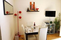 Photos  Appartement à louer Villefranche-sur-Mer 06230