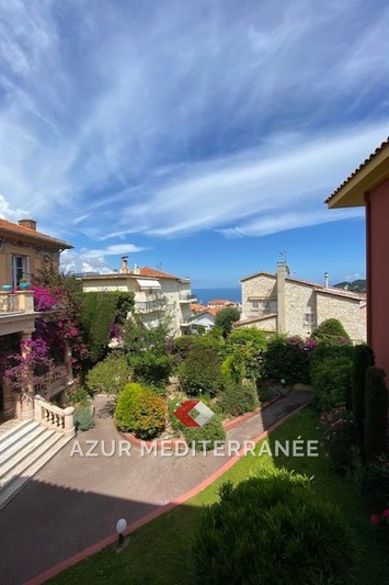 Photo Apartment Saint-Jean-Cap-Ferrat Proche plages,  Vacation rental apartment  3 rooms   70 m²