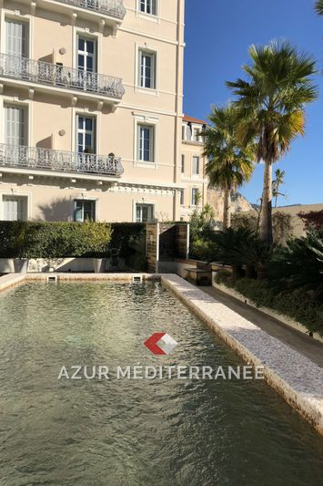 Photo Apartment Beaulieu-sur-Mer Centre-ville,  Rentals apartment  2 rooms   31 m²