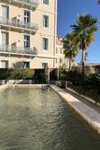 Photos  Appartement à louer Beaulieu-sur-Mer 06310