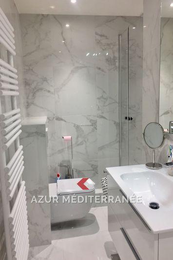 Photo n°11 - Location appartement Villefranche-sur-Mer 06230 - Prix sur demande