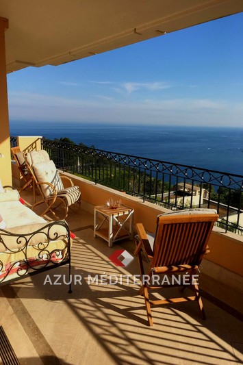 Photo Apartment Eze Village,  Vacation rental apartment  3 rooms   81 m²