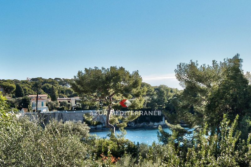 Photo House Saint-Jean-Cap-Ferrat Village,  Rentals house  3 bedrooms   140 m²