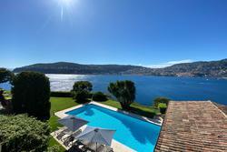 Photos  Maison Villa à louer Saint-Jean-Cap-Ferrat 06230