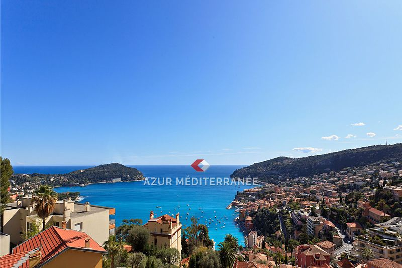 Photo Apartment Villefranche-sur-Mer Village,  Vacation rental apartment  2 rooms   45 m²
