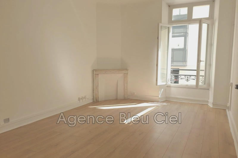 Apartment Cannes Banane,  Location apartment  2 rooms   49 m²