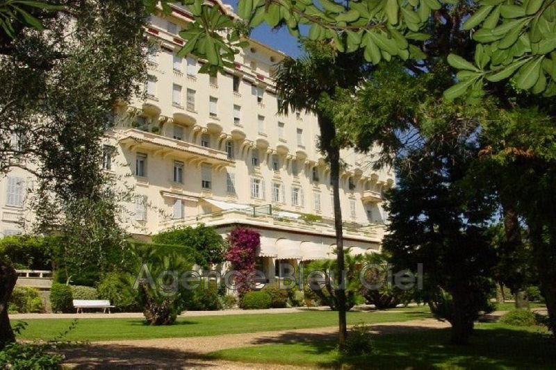 Photo Apartment Cannes Oxford - montrose,   to buy apartment  4 rooms   155m²