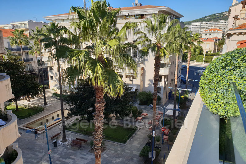Apartment Cannes Banane,   to buy apartment  3 rooms   60 m²